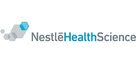 logo partenaire NESTLE CLINICAL NUTRITION